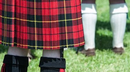 Michiana Celtic Festival