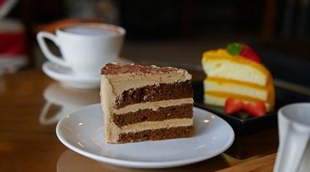 Deera Cafe