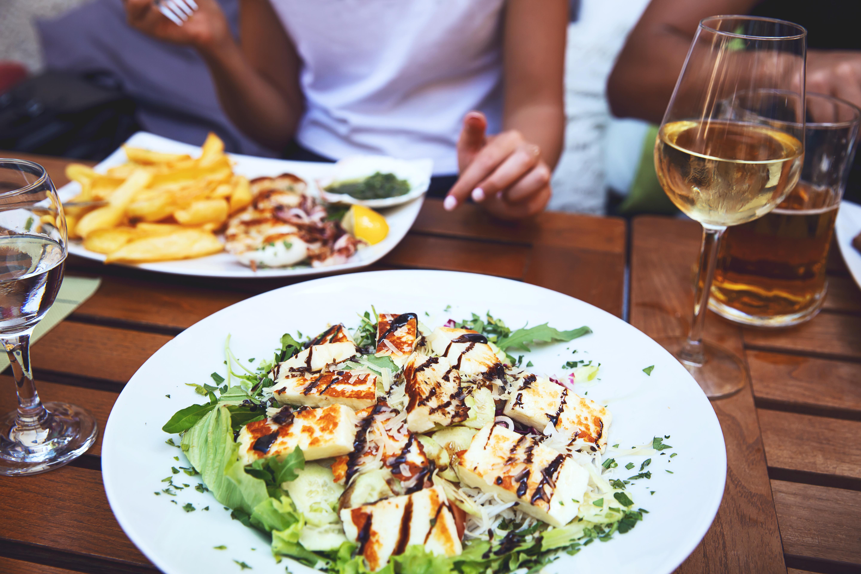 free online dating single salad imatra