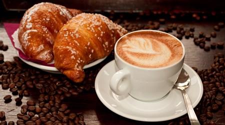 Caffè Savoia