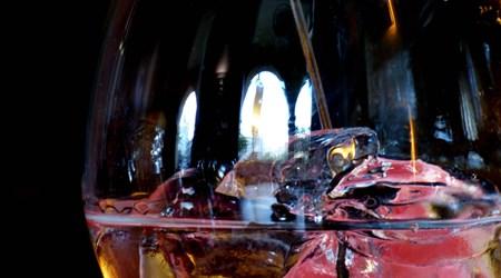 Xoriguer Gin Distillery