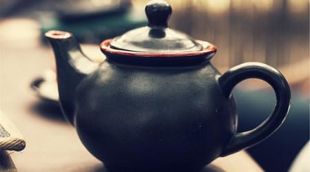 Longze Tea & Drink House