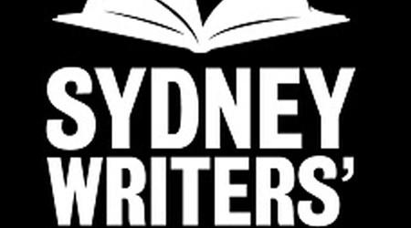 Sydney Writers' Festival