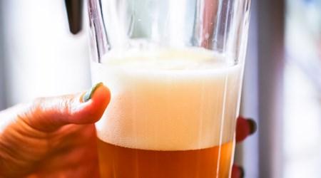 Mehana Brewing Company