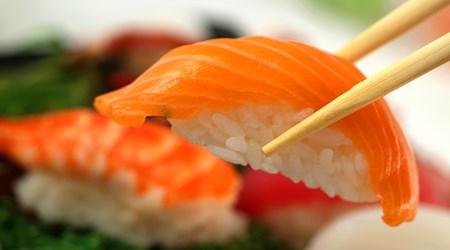 Hiro's Sushi and Japanese Kitchen