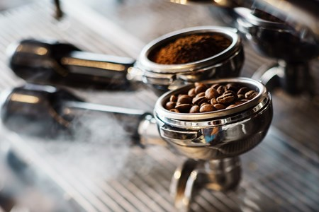 Stralvè-Food-&-Coffee