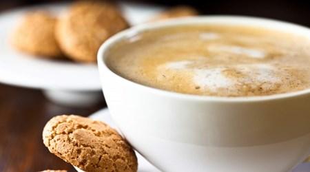 Kaffee Mayer