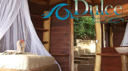 Costa Dulce (B&Bs / Inns)