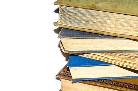 Adrion International Books