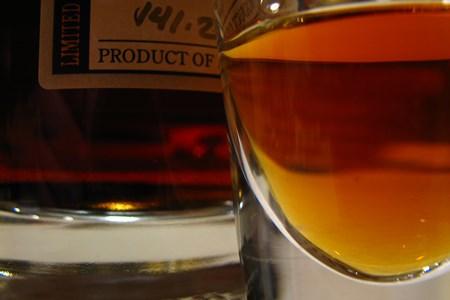 Ranger-Creek-Brewing-&-Distilling