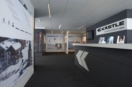Kästle Museum