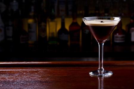 Tango Bar - Fira
