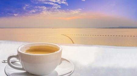 Akrotiri Cafe
