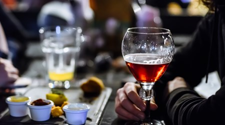 Le Bar à Thym