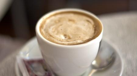 Caffè Sant' Eustachio