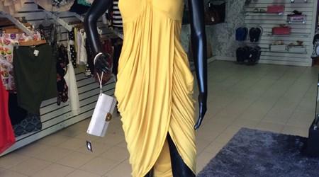 b5fb18419bf6 de la Rosa Boutique. de la Rosa boutique women s clothing ...