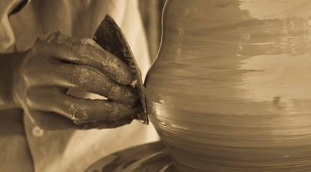 Khmer Ceramics & Fine Arts Centre