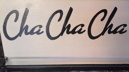 Cha Cha Cha (Downtown)