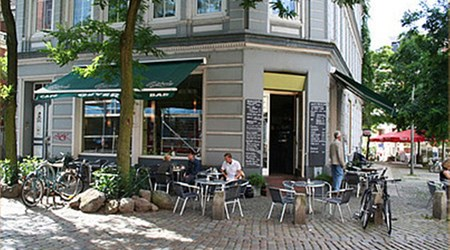 Café Geyer