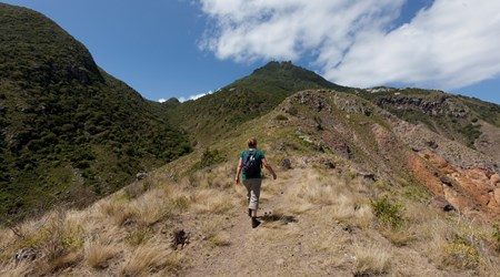 Spring Bay- Kelbey's Ridge