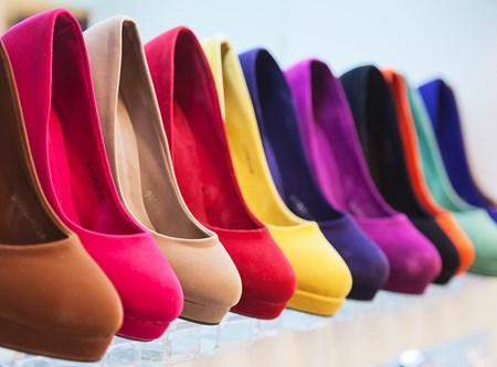 Scalini Shoes - Fira