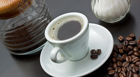 Café Hum