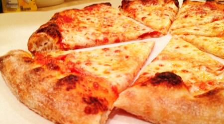 Pizzariva