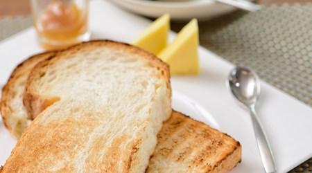 Kopi Roti