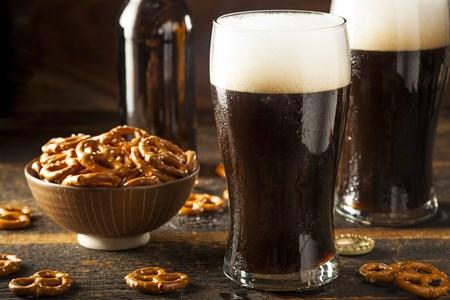 Conor Pass Irish Bar