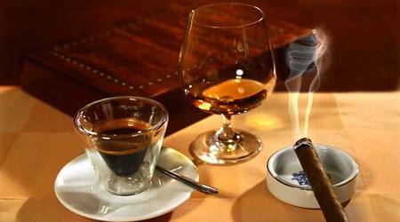 Caffè Principe Umberto