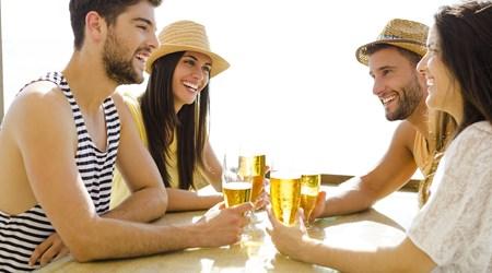 La Sirena Beer & Wine House (Santa Cruz de la Palma)