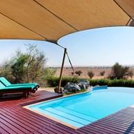 Desert Hotels