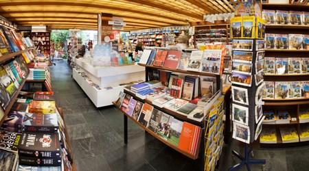 De Brugse Boekhandel