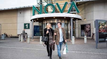 Nova Lund