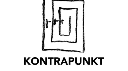 KONTRAPUNKT - Small Forms Theater Review