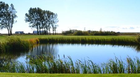 Öresund Golf Club