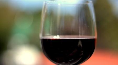 Highland Hills Winery