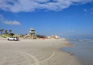 New Smyrna Beach, Florida