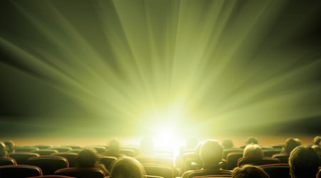 Cinéma Rialto