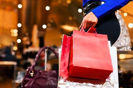 Bab Ezzouar Shopping Mall