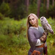 White Mountain Wildlife & Nature Center