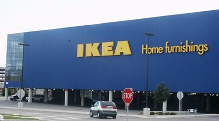 Ikea brest Job dating