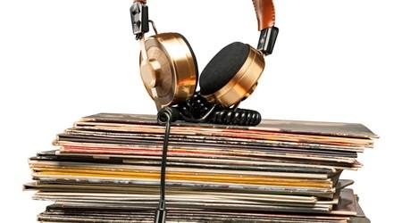 Retro Sounds Records