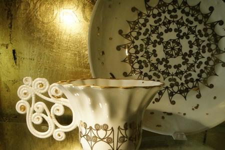 Porcelain-Catbriyur