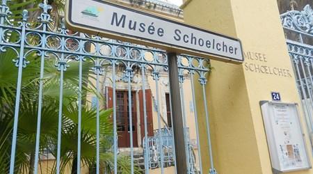 Musée Schoelcher