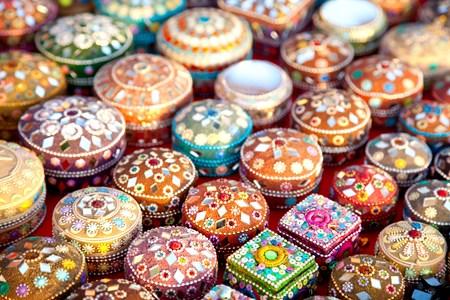Kaarigar-Handicrafts-