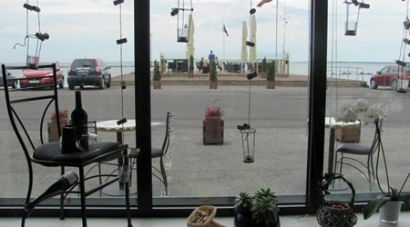 Nord Café