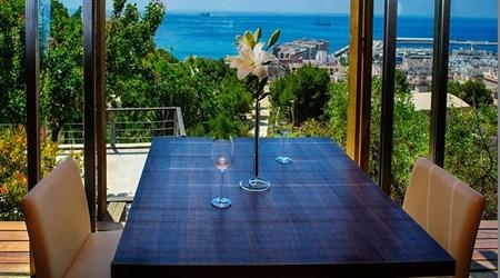 Restaurante La Ereta