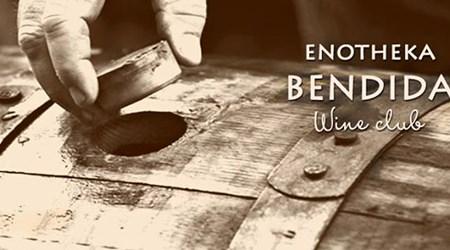 Enotheka Bendida