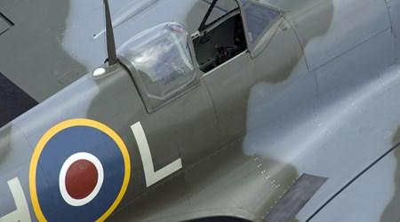 Royal Australian Air Force Museum